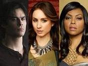 SPOILER Empire, TVD, Teen Wolf, PLL, iZombie, Chasing Life Switched Birth