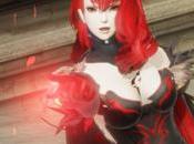 Koei Tecmo svela nuovi dettagli livelli modalità Deception Nightmare Princess