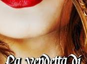 "Recensione. Vendetta Isabelle"" Marta Savarino"
