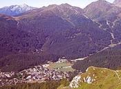 Piccole perle Dolomiti: cosa fare dove soggiornare