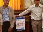 PAVIA. Capitale della ginnastica artistica ritmica dedicata disabili intellettivi relazionali.