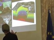 """Video. Campi Flegrei, primi risultati delle perforazioni: """"Prossimo obiettivo 3500 metri"""""""
