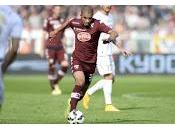 Frenata Bruno Peres!