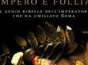 Caligola Impero Follia Franco Forte