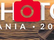 """OnePlus annuncia concorsi premio """"invitante"""""""