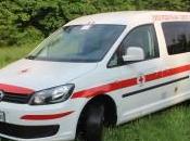 Domenica Parco Lago Lions Club Croce Rossa Luino organizzano giornata dedicata alla prevenzione