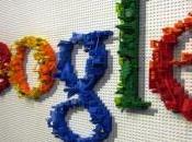 Google Titolo Azionario