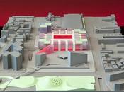 nuovo stadio Milan, calcio urbanistica