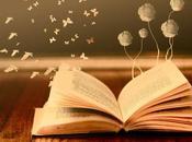 BookCrossing Mercato libro serale allo Slash