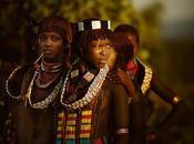 pastori dell'Etiopia sfrattati governo