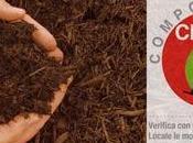 10/06/2015 Nutrire Pianeta quello scarta: presenta Expo 2015 dati mercato compost Italia