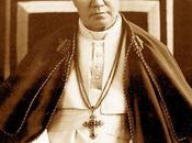 Enciclica fermo proposito»