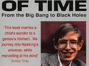 Stephen Hawking Fisico, Cosmologo, Sognatore Master Universe.