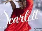 nuova uscita Piemme Freeway: Scarlett