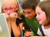 Wi-Fi nelle scuole marchigiane: lettera mamma preoccupata