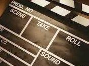 L'alfabeto film