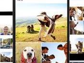 Google Foto: ecco come importare foto Dropbox