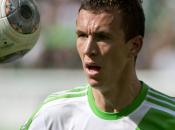 Sky- Perisic dice all'Inter, Mancini l'ok. Wolfsburg…
