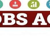 nuova riforma lavoro: cosa prevede Jobs Act?