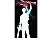 mercatino libri fantasy stato premiato boomstick award 2015!