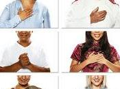 MILANO. Giornata Mondiale Donatore sangue: appuntamento all'EXPO.