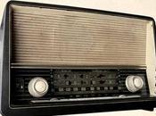 Intervista: Messico, NarcoGuerra, Haiti Santa Muerte Radio Cooperativa Padova LatinoAmericando