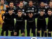 Clamoroso, Samp indagata l'Inter rivede l'Europa