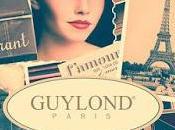 Guylond concorso make Afrogitano spettacolo Curro Candela