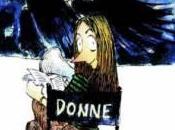 """Fiano Romano (RM) schermo donna""""- XVIII Edizione"""