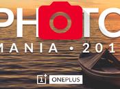 OnePlus Two: trapela un'immagine dall'account ufficiale dell'azienda