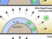 elio-pianeti: nuova classe pianeti extrasolari