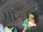 Matrimonio Valsesia: sposarsi all'Alpe Mera
