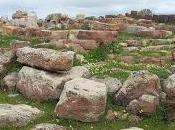 Archeologia. Porti Approdi della Sardegna Nuragica: Monte Sirai