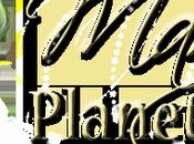 Manga Planet Kanoko, appunti segreti (Recensione) 2015