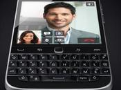 BlackBerry: probabile smartphone Android arrivo