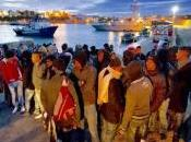 Sindaco Claudio Ricci Giunta Assisi: Immigrati Verranno Utilizati Lavori Utili Servizi Operativi Comunali