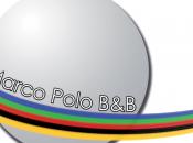 B&B Barletta: Bed&Breakfast Marco Polo Barletta