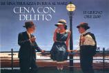 Pozzo Pendolo Napoli cena delitto