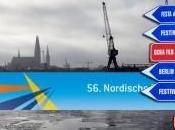 """""""Ischia Film festival 2015″: ecco focus Nord Europa"""