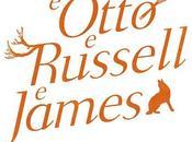 [Anteprima] Etta Otto Russell James Emma Hooper