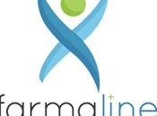 Parafarmacia online:farmaline vera propria farmacia portata clic!!!