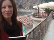 MAIORI: SAPORE CINEMA Falco editore Presentato Festival Libro