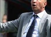 """Zenga: scelto l'Inter piccolo Mancini d'accordo.."""""""