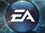 2015, Electronic Arts svela programma; diretta giugno EA.com