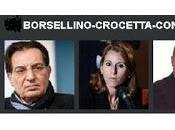 Sicilia: Dove sono finiti milioni Fondi europei previsti dall'avviso formazione gratuita Sicilia Quale valore dare alla graduatoria dell' l'Asp Catania? Quali titoli validi Sicilia?