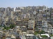 Tripoli(Libia) Attacco consolato tunisino sequestro dipendenti