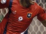 CONCACAF WCQ: Deon McCauley volare Belize; vittorie anche Canada Portorico