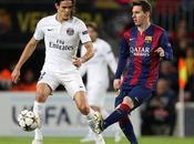 Copa America, gran giorno: debuttano Messi Cavani!