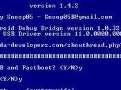 [GUIDA] Sbloccare Bootloader Huawei