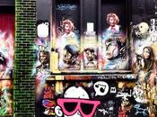 Find your fictional character Shoreditch…